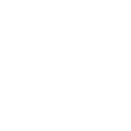 compagniedesindes